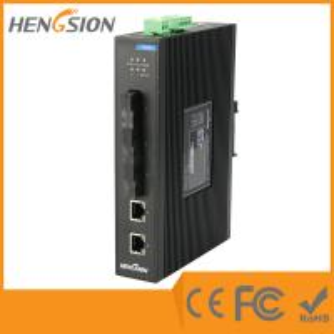 China 2 Megabit Ethernet Unmanaged Network Switch IEEE 802.3 802.3u 802.3x wholesale