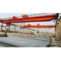China ISO Auxiliary Equipment wholesale