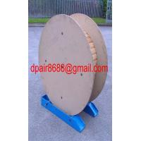 China Cable Drum Handling wholesale