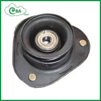 Buy cheap 48609-12370 for Toyota Corolla AE101 OEM Strut Mount ENGINE MOUNT from wholesalers