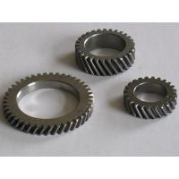 China Bevel helical gear on sale