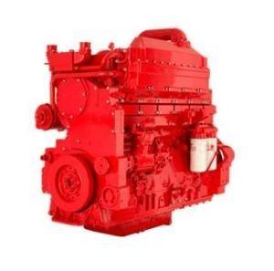 China Cummins K19 Series Diesel for Generator Set (KTA19-G3) wholesale