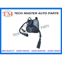 China Custom Audi A8 Air Compressor Suspension , Auto Air Conditioning Compressor wholesale
