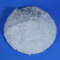 White powder Food grade CAS 7758-11-4 DKP Anhydrous Dipotassium phosphate