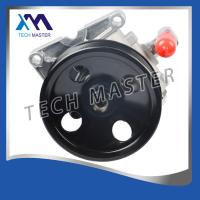 Quality Mercedes Benz W164 Power Steering Pump for sale