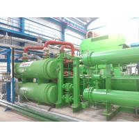 Quality Food refrigerating industry Leak Test Liquid Oxygen Plant 500 Nm3/h ~ 1000 Nm3/h for sale