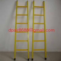 China Telescopic ladder&Insulated ladder wholesale