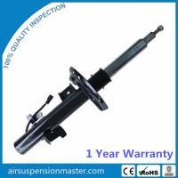 Buy cheap LR051491 LR056267 LR063740 for RangeRover Evoque with Magnetic Damping shock absorber from wholesalers