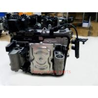 Quality ORIGINAL 0AM 325 025D 0AM 325 025H WITH 0AM 927769D DQ200 TCU VALVE BODY  FIT FOR VW AUDI DSG TRANSMISSION for sale