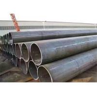 China Boai Pipeline Group API 5L X42MS Line Carbon Steel Welded Pipe For Water Oil Gas wholesale