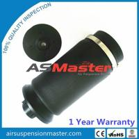 China Rear air spring for Mercedes W164 ML/ X164 GL,1643200425,1643200625,1643200725,1643201025,1643200925 wholesale