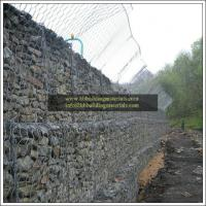 China China Supplier export Gabion baskets, Gabiony, Gabione, gabion wall, gabion retaining wall wholesale