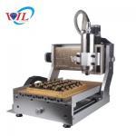China Mijing iphone Main Board Grinding Machine iPhone motherboard Grinding Machine wholesale