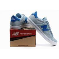 China New Balance Proct 8838 men shoes, cheap new balance sneakers wholesale