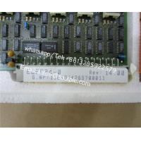 China LENZE ECPE84-0 Module in stock brand new and original on sale
