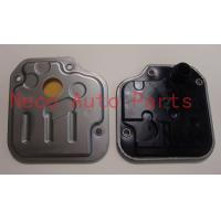 China 42710SL - FILTER AUTO TRANSMISSION  FILTER FIT FOR HYUNDAI A4CF2 (CERATO 2008+, P wholesale