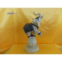 Buy cheap Elephant Statue from wholesalers