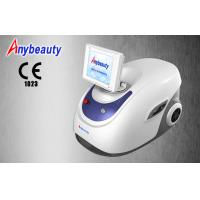 China Body Elight Hair Removal wholesale