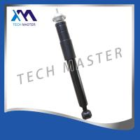 China Mercedes 140 Hydraulic Shock Absorber Oem 1403261500 on sale