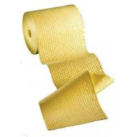 Yellow Chemical Absorbent Rolls For Leak Emergency