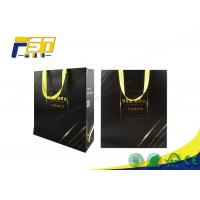 China Kraft Paper Cardboard Display Boxes Glossy Lamination Printed Logo For Promotional Gifts wholesale