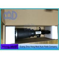 China BMW X5 E53 Air Spring BMW Air Suspension OEM 37116757501 37116757502 wholesale