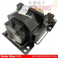 China projector lamp hitachi dt00821 wholesale