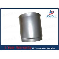 Buy cheap Reliable Jeep Suspension Parts 68029903AE Air Suspension Aluminum Cover from wholesalers