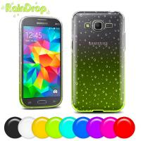 Samsung Galaxy grand prime G530 soft Tpu smartphone protective covers 5.0 inch