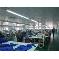 China On Site Checking Factory Evaluation Customers Requirements Accord wholesale