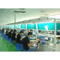 SZ Kehang Technology Development Co., Ltd.
