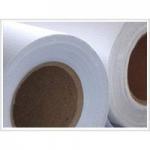 China Multifunctional glossy matte digital inkjet printing vinyl outdoor pvc banner wholesale