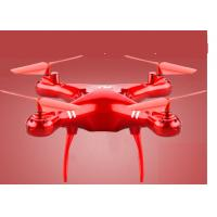 China 2020 Hot Sale Drone With HD Camera 2.4ghz Rc Helicopter Long distance Quadcopter Professional Four Axis Helicopters wholesale