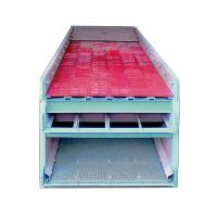 China [Photos] Offer electromagnetic vibrating screen wholesale