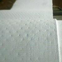 Quality Air Slide Canvas / Air Slide Fabric For Cement Plant / Cement Convey for sale