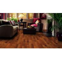 China Solid Wood Flooring Oak wholesale