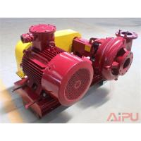 China The high efficiency solids control shear pump for sale in China wholesale