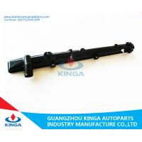 China Injection Radiator Plastic Tank For Car Toyota Corolla 92 - 99  CE100 / CE110 MT wholesale