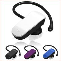 China OEM Noise Cancellation Bluetooth Headset Cordless Rechargeable For PC wholesale