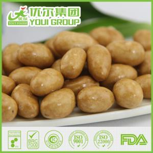 China Original Flavor Roasted Peanuts wholesale