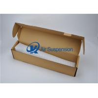 Quality Mercedes Benz Air Suspension W221 S550 S400 2007-2014 Rear Left 2213205513 for sale