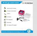 China Hot selling waterproof gps smart watch, new watch, smart watch phone wholesale