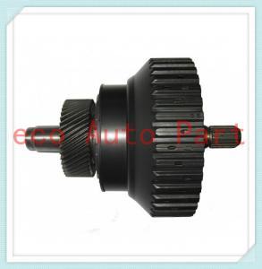 China Auto CVT Transmission 01J Input Shaft Unit Fit for AUDI VW wholesale