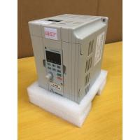 China 220 Voltage 0.75kw Variable Speed AC Motor DriveAutomatic Voltage Regulation wholesale