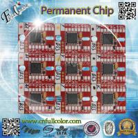 China Mimaki LH100 Permanent Chip for UJV-160 / JFX-1631 / UJF-3042 UV ink refills wholesale