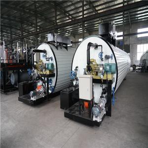 China 30 - 50l Bitumen Machine Heater Tank High Performance With Steel Tile wholesale