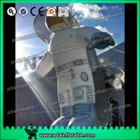 China Giant Inflatable Spaceman wholesale
