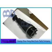 China Car Spare Parts BMW E53 Air Suspension Gas - Filled Shock Absorbers wholesale