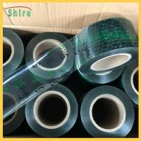 China Temporary Surface Protection Film , PE Material Self Adhesive Protective Film wholesale
