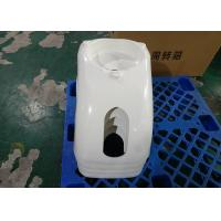 China Custom - Made Trimming Vacuum Formed Parts Durable Styrene Vacuum Forming wholesale